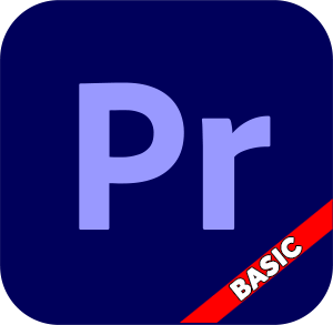 Premiere Pro – (FREE) Basic template
